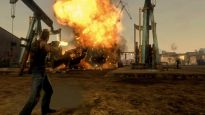 Mercenaries 2: World in Flames - Screenshots - Bild 2