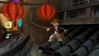 Lego Indiana Jones: Die Legendären Abenteuer - Screenshots - Bild 13