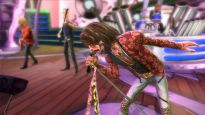Guitar Hero: Aerosmith - Screenshots - Bild 23
