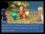 Final Fantasy IV - Screenshots - Bild 29