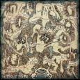 Warhammer Online: Age of Reckoning - Artworks - Bild 30