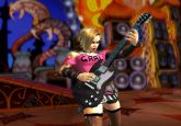Guitar Hero: Aerosmith - Screenshots - Bild 16