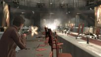 Das Bourne Komplott - Screenshots - Bild 36