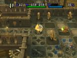 Final Fantasy Fables: Chocobo's Dungeon - Screenshots - Bild 11