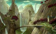 Warhammer Online: Age of Reckoning - Artworks - Bild 29