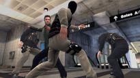 Das Bourne Komplott - Screenshots - Bild 19