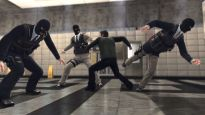 Das Bourne Komplott - Screenshots - Bild 20