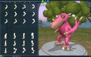 Spore Labor - Screenshots - Bild 3