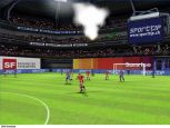 Football Challenge 08 - Screenshots - Bild 2