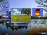 Angeln 2009 - Screenshots - Bild 8