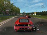 Ferrari Challenge - Screenshots - Bild 13