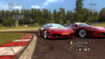Ferrari Challenge - Screenshots - Bild 2
