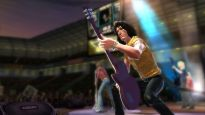 Guitar Hero: Aerosmith - Screenshots - Bild 19