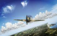 IL-2 Sturmovik: Birds of Prey - Screenshots - Bild 19
