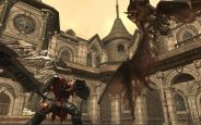 Darksiders: Wrath of War - Screenshots - Bild 6