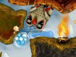 Soul Bubbles - Screenshots - Bild 6