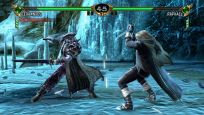 Soul Calibur IV - Screenshots - Bild 2