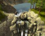 Majesty 2: The Fantasy Kingdom Sim - Screenshots - Bild 4
