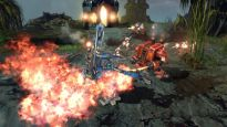 Warhammer 40.000: Dawn of War II - Screenshots - Bild 18