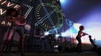 Rock Revolution - Screenshots - Bild 51