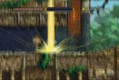 Wario Land: The Shake Dimension - Screenshots - Bild 18