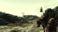 Fallout 3 - Screenshots - Bild 14