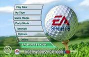 Tiger Woods PGA Tour 09 - Screenshots - Bild 9