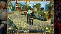 King's Bounty: The Legend - Screenshots - Bild 18