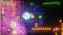 Geometry Wars: Retro Evolved 2 - Screenshots - Bild 18