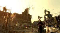 Fallout 3 - Screenshots - Bild 15