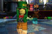 Lego Batman - Screenshots - Bild 9