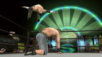 WWE SmackDown! vs. Raw 2009 - Screenshots - Bild 26