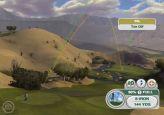 Tiger Woods PGA Tour 09 - Screenshots - Bild 30