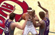 NBA Live 09 - Screenshots - Bild 34