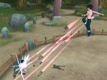 Naruto: Clash of Ninja Revolution 2 - Screenshots - Bild 7