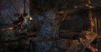 Tomb Raider: Underworld - Screenshots - Bild 5
