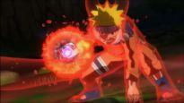 Naruto: Ultimate Ninja Storm - Screenshots - Bild 36