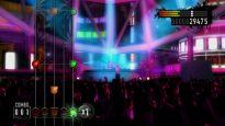 Rock Revolution - Screenshots - Bild 54