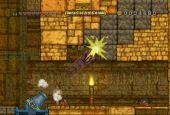 Wario Land: The Shake Dimension - Screenshots - Bild 11