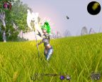 Sacred 2: Fallen Angel - Screenshots - Bild 9