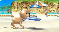 Wii Sports Resort - Screenshots - Bild 11