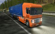 Euro Truck Simulator - Screenshots - Bild 35