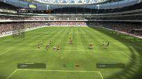 FIFA 09 - Screenshots - Bild 2