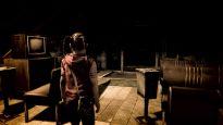 SIREN: Blood Curse - Screenshots - Bild 51