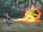 Naruto: Clash of Ninja Revolution 2 - Screenshots - Bild 4