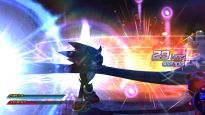 Sonic Unleashed - Screenshots - Bild 10