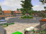 Der Bauernhof - Screenshots - Bild 15