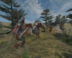 Mount & Blade - Screenshots - Bild 8