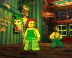 Lego Batman - Screenshots - Bild 24