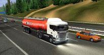 Euro Truck Simulator - Screenshots - Bild 11